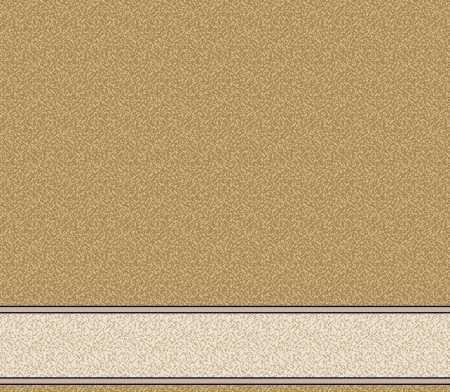 Saflı Akrilik Cami Halısı S108HARDAL
