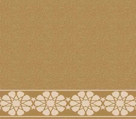 Saflı Akrilik Cami Halısı S122HARDAL