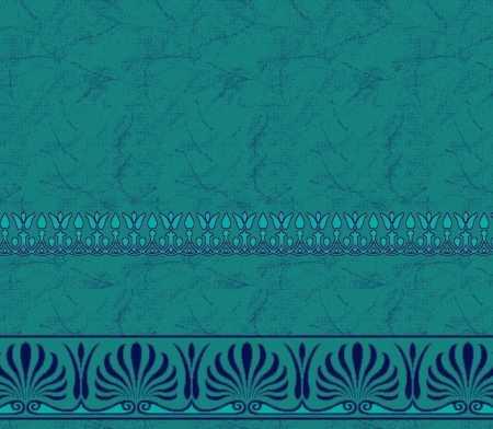 Saflı Akrilik Cami Halısı S136KOYUCINI