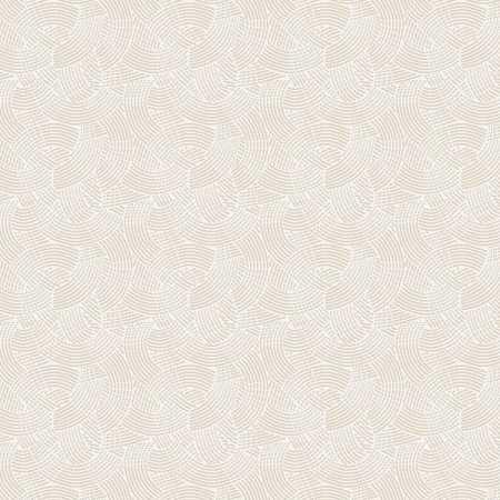 Myfloor Mescit Yurt-Halısı 0544