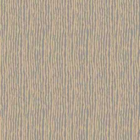 Myfloor S11 242 – 03 Bej Yurt-Mescit Halısı