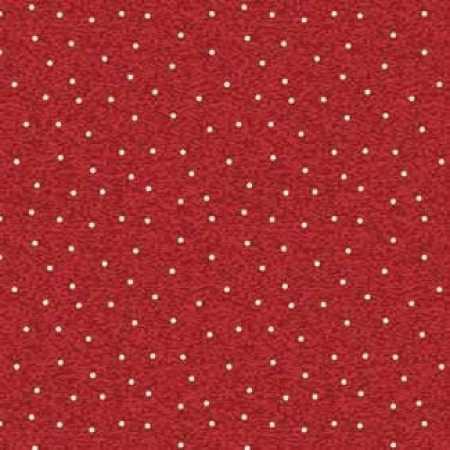 Myfloor S11 266 – 01 Kırmızı Yurt-Mescit Halısı