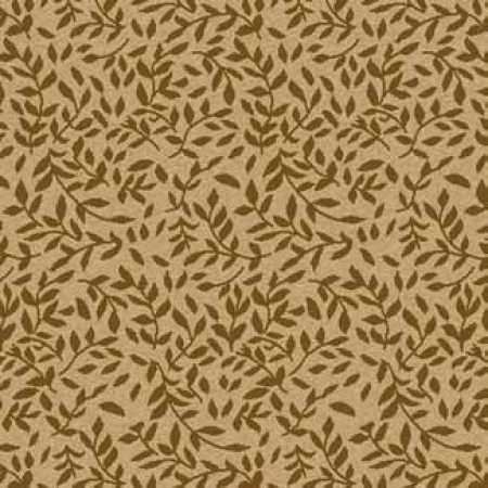 Myfloor S11 266 – 08 Kahverengi Yurt-Mescit Halısı