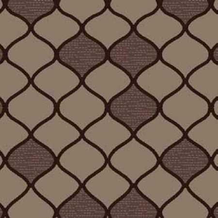 Myfloor S11 285 – 10 Kahverengi Yurt-Mescit Halısı